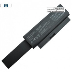 סוללה מקורית 8 תאים למחשב נייד HP ProBook 4210, 4310s, 4311s 8 Cells Laptop Battery HSTNN-XB91 HSTNN-XB92 HSTNN-OB91 - 1 -