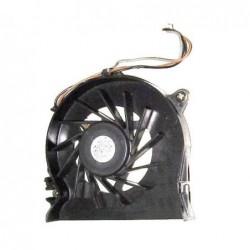 HP Compaq nw8240 Cooling Fan 382674-001 מאוורר למחשב נייד - 1 -