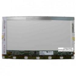 החלפת מסך למחשב נייד LP156WH2-TPB1 , N156B6-L3D 30 pin WXGA HD Matte LED LCD Screen - 1 -