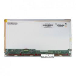 החלפת מסך למחשב נייד AUO B156XW02 V.5 WXGA 15.6 - 1 -