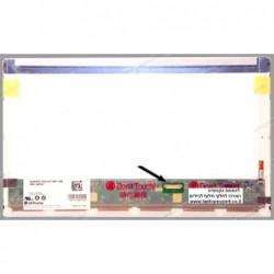 החלפת מסך למחשב נייד LP133WH1-TPD1 HD 1366X768 LCD laptop screen 13.3 - 1 -