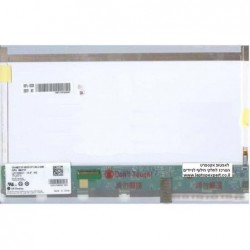 החלפת מסך למחשב נייד LG LP133WH1-TLC1 1366*768 Glossy LED 40 Pin WXGA HD - 1 -