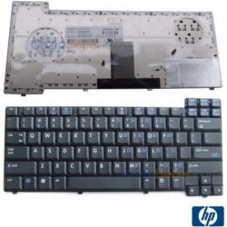 החלפת מקלדת למחשב נייד HP Compaq nx8220 Keyboard 385548-001 , 359089-001 - 1 -