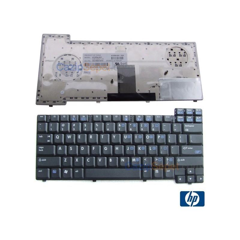 מאוורר למחשב נייד אסוס Asus Eee PC 700 900 1000 Series CPU Fan T4506F05MP