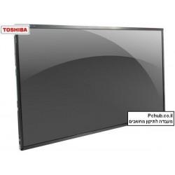 """מסך להחלפה במחשב נייד Toshiba Satellite L635 - 13.3"""" HD Led  WXGA Screen - 1 -"""