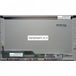 החלפת מסך למחשב נייד Chi Mei N140BGE-L21 HD 14.0 - 1 -