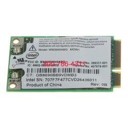 SONY VGN-FZ מקלדת למחשב נייד