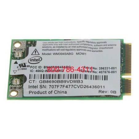 מקלדת למחשב נייד סוני SONY VGN-FZ Laptop Keyboard 141780221 , 1-417-802-21 , V-0709BIAS1-US
