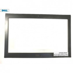 מסגרת מסך למחשב נייד דל Dell Vostro V131 Laptop LCD Bezel Trim 0D4MJH D4MJH Cover 60.4ND07.001 Screen - 1 -