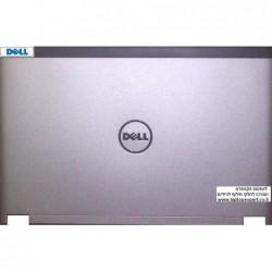 גב מסך למחשב נייד דל צבע כסוף Dell Vostro V13 V131 Lcd Back Cover P0VMJ , 0P0VMJ - 1 -