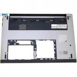 """מסך למחשב נייד סמסונג Samsung QX510 15.6"""" WXGA+ (1366*768) High Gloss HD LED"""