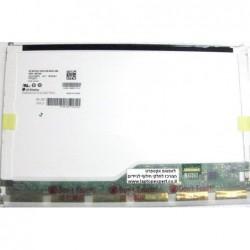 החלפת מסך למחשב נייד LP141WP2-TPA1 14.1 - 1 -