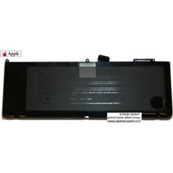 """מסך להחלפה במחשב נייד אל.גי Lg T380 13.3"""" HD LED Lcd widescreen notebook"""