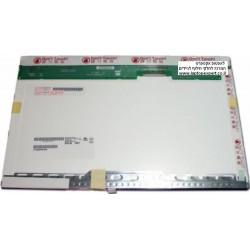 החלפת מסך למחשב נייד AU Optronics B154EW04 V.B 15.4 WXGA 1280 x 800 LCD screen - 1 -
