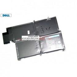 סוללה מקורית למחשב נייד דל Dell Vostro 3360 P32G TKN25 0V0XTF Battery 14.8v 49wh - 1 -