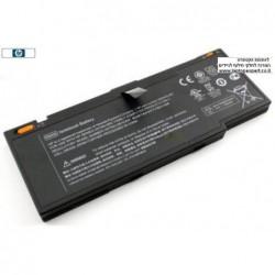 סוללה מקורית למחשב נייד Hp Envy 14 Laptop Battery  592910-341, 592910-351, 592910-541 - 1 -