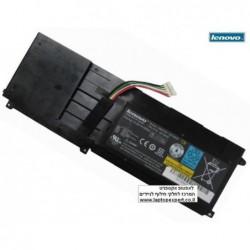 סוללה מקורית למחשב נייד Lenovo ThinkPad Edge E220s / E420s 42T4931 49Wh 42T4928 42T4931 Battey - 1 -