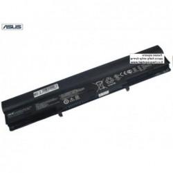 סוללה מקורית 8 תאים למחשב נייד אסוס ASUS U46S U46SD U46SV U47 U56 U56E A42-U46 4INR18/65 - 1 -