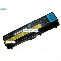 "מסגרת פלסטיק מסך למחשב נייד דל Dell Inspiron N3010 13.3"" LED Screen Bezel W Webcam Port - 0060WJ"