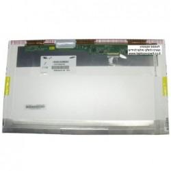 החלפת מסך למחשב נייד Samsung LTN156AT24 1366X768 LED 40pin glossy - 1 -
