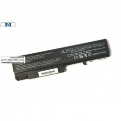 סוללה מקורית למחשב נייד HP ProBook 6450b Laptop Battery 482962-001, 484786-001 - 1 -