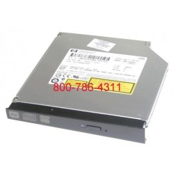 DVD±R/RW Writer - Internal -HP-Pavilion dv6000 צורב יד שניה - 1 -