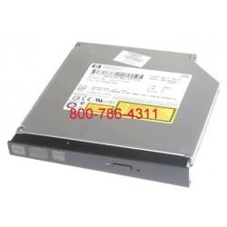 DVD±R/RW Writer - Internal -HP-Pavilion dv6000 צורב יד שניה - 1 -