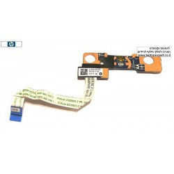 ציריות למחשב נייד אסוס ASUS K52 K52D K52F K52JB K52JC K52JR Lcd Screen Hinges K52-SL 110418 , K52-SR 110417