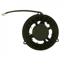 Dell Inspiron 1150 Cooling Fan 1X475 מאוורר למחשב נייד דל - 1 -