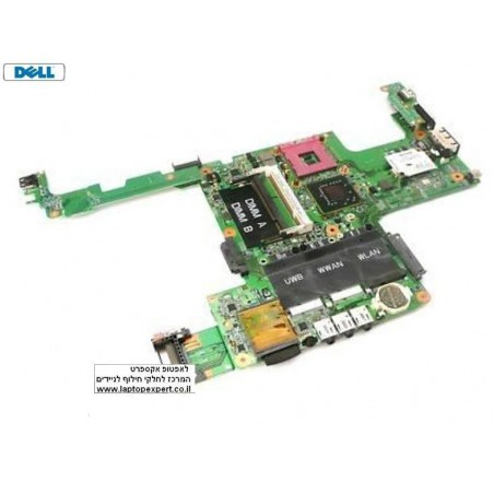 شحن مأخذ توصيل جهاز الكمبيوتر المحمول IBM Thinkpad T40/R50