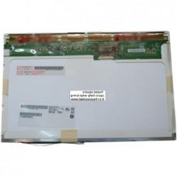 """מסך להחלפה במחשב נייד סמסונג Samsung NP R540 Glossy 15.6"""" LED LCD Screen"""