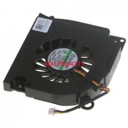 Dell Inspiron 1525 1526 Cooling Fan NN249 מאוורר למחשב נייד אינספריון - 1 -