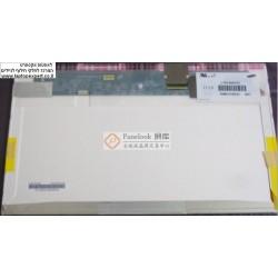 החלפת מסך למחשב נייד Samsung LTN140AT07-D01 14.0 WXGA HD 1366 x 768 LCD screen Notebook Display - 1 -