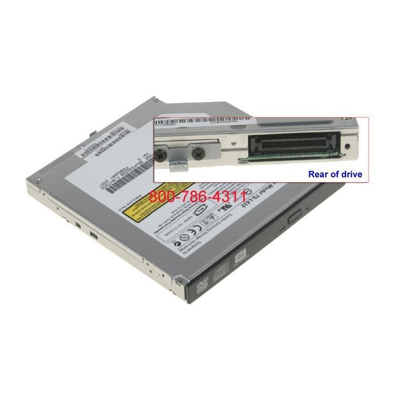 شحن مأخذ التوصيل للكمبيوتر المحمول IBM لينوفو 3000 السيارة N200 لينوفو جاك C200/العاصمة