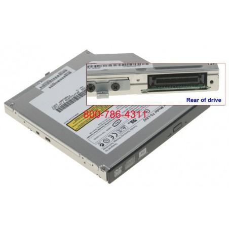 שקע טעינה למחשב נייד לנובו IBM Lenovo 3000 N200 / C200 Dc Jack