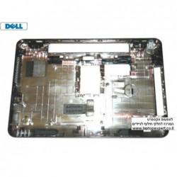 תושבת פלסטיק תחתית למחשב נייד דל DELL INSPIRON 15R N5110 BOTTOM BASE 005T5 0005T5 4PVH5 04PVH5 - 1 -