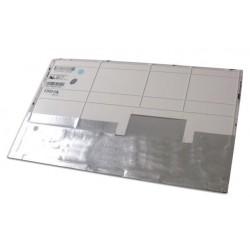החלפת מסך למחשב נייד CLAA102NA0ACW 10.2 WSVGA 1024X600 - 1 -