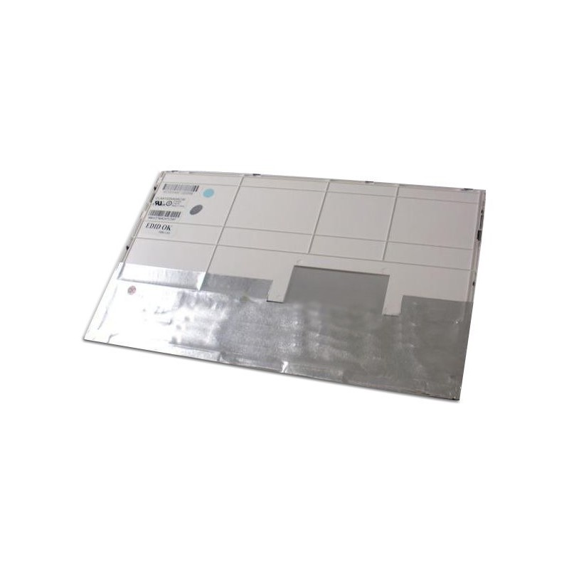 שקע טעינה למחשב נייד לנובו Lenovo V100 / V200 Dc Jack