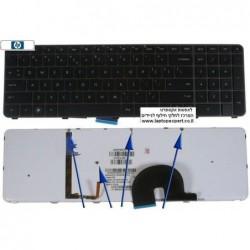 """מסך להחלפה במחשב נייד סמסונג Samsung 300E5Z - NP300E5Z-A09IN - """"15.6 HD LED Glossy 1366x768"""