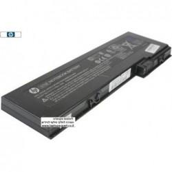 סוללה מקורית למחשב נייד HP EliteBook 2740p Battery 6 Cell - 436426-351 / 454668-001 - 1 -