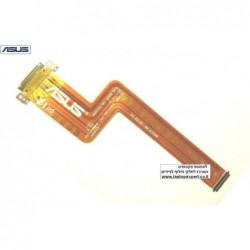 שקע טעינה לטאבלט אסוס Asus TF300 32GB Tablet Internal Charging Power Port Docking Cable TF300 - 08301-00163200 - 1 -