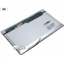 מסך למחשב נייד כולל יחידת מסך מגע HP PAVILLION TX1000 GLOSSY LCD SCREEN LTN121W1-L03 - 1 -