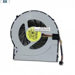 מאוורר להחלפה במחשב נייד HP Pavilion dv6-3000 Series Cooling Fan DC5V  622032-001, 598883-002 - 1 -