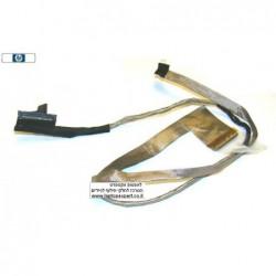 כבל מסך למחשב נייד לנובו IBM LENOVO B570 V570 B575 LCD Video Screen Cable 50.4IH07.002 - 1 -