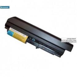 סוללה חליפית למחשב נייד אל.גי 325 ₪ שש תאים Lg R400 , R405 , RD400 , RD405 Replacement Laptop Battery 6 Cell