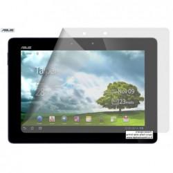 מגן מסך לטאבלט אסוס מגן באופן מושלם על מסך הטאבלט שלכם ASUS TF300 Tablet LCD Screen Guard Protector - 1 -