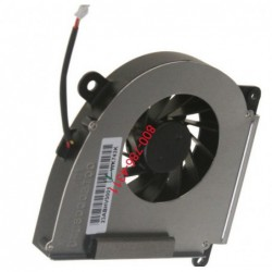Acer Aspire 5100 DC280002T00 Cooling Fan מאוורר למחשב נייד - 1 -