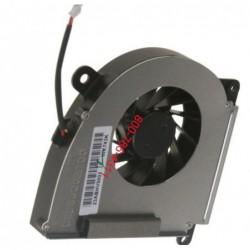ASUS F3 KFB0505HHA Laptop Cooling Fan מאווורר למחשב נייד