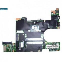 לוח למחשב נייד לנובו Lenovo ideapad U160 motherboard 55.4JB01.121 LU16 Intel MB 09938-SB INTEL motherboard - 1 -