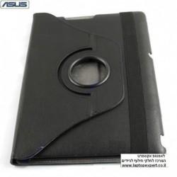 נרתיק / תיק איכותי בצבע שחור לאסוס טרנספורמר פריים Asus Transformer Prime TF201 Black - 1 -